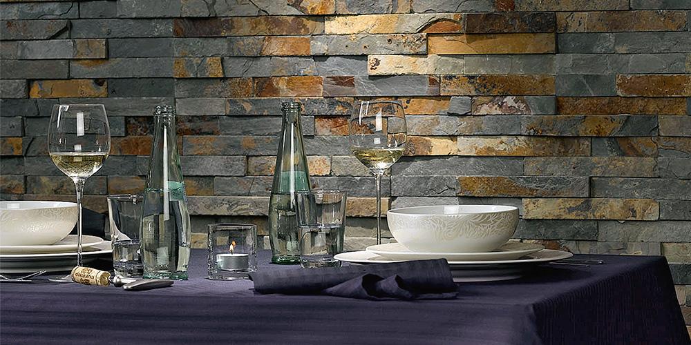 Naturstein Für Ihr Zuhause Design Ideas